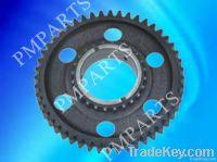 kamaz gear 14.1701127