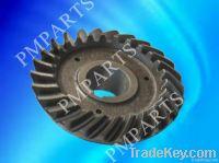 kamaz gear 5320-2402060