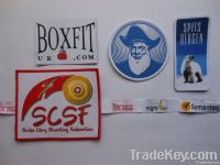 woven labels woven patches