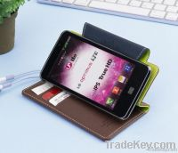Ardium Smart Multi Standing Wallet Case Korea smartphone case for Ipho