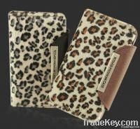 Tcover Premium Diary Case Korea smartphone wallet case accessories