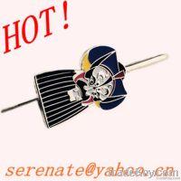 Chinese Wind Peking Opera Bookmarks