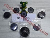 Free EMS 23 pieces/set professional magic bokeh kit/bokeh-kit