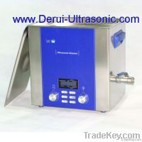Derui Ultrasonic Cleaner Multi-function DR-P100 10L