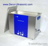 Derui Ultrasonic Jewelry Cleaner DR-DS280