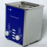 Derui Ultrasonic Cleaner DR-DS20