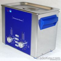 Derui Ultrasonic Cleaner DR-DS30