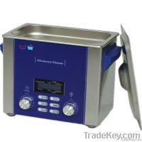 Derui Ultrasonic Cleaner Multi-function DR-P30