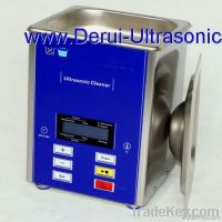 Derui Ultrasonic Cleaner DR-LD20