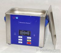 Derui Ultrasonic Cleaner DR-LD30