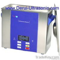 Derui Ultrasonic Cleaner DR-LD60