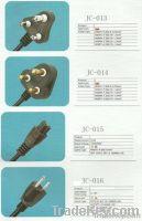 pin plugs