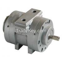Oilless Vane Air Motor