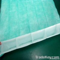 Bag Air Filter for Center Air Conditioner