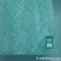 Glass Fiber Mat Used in Spraying