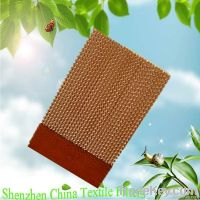 Honeycomb Industry Air Cooler Pad