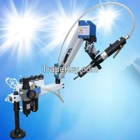 air tapping machine/pneumatic tapping machine