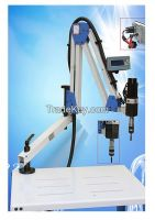 M3-M16 Servo electric tapping machine 90degree tapping direction
