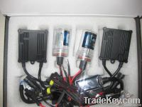 slim/ canbus HID xenon conversion kit
