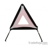 car safety warning triangles