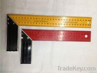 caliper ruler, vernier caliper, slide caliper