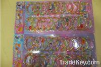 Colorful Bracelet Candy