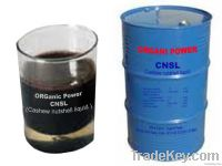 CNSL CASHEW NUT SHELL LIQUID
