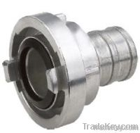 Storz Coupling With Shank