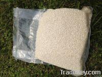 Vacuum Bag / Foil Bag