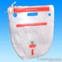 Grape Bag / PVC Bag /
