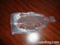 Shaped Pouch / Liquid Pouch / Liquid Bag