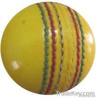 EVA Soft Ball