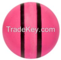 Cricket Balls for Bowling Machine