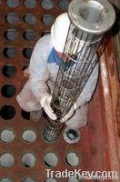 Orwat air filters