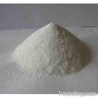 Sodium tetraborate