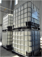 Defoamer, antifoaming agent, organic silicon defoamer for Waste Water Treatment