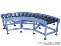 Roller Conveyoy