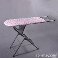 Multi-Function New Style Ironing Board Ladder IB-6 with various color