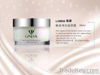 cosmetics face cream/lotion/emulsion OEM
