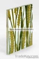 Acrylic Resin Panel