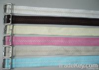 lady fashional belts