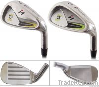 Latest Golf Iron
