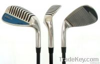 OEM Golf Wedge Set