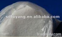 sodium gluconate for industry
