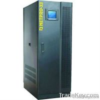 NETPRO 33 Uninterruptible power supply (UPS)