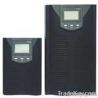NETPRO 11 Uninterruptible power supply (UPS)