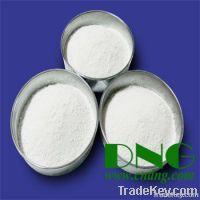 Heavy & Ground Calcium Carbonate