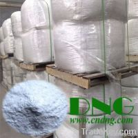 Industry Grade Ordinary Aluminum Hydroxide