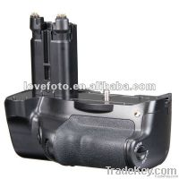 Good Quality Camera Battery Grip For Sony a77 a77v DSLR Camera