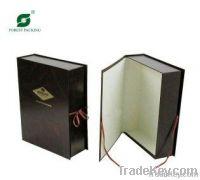 Gift Cardboard Box